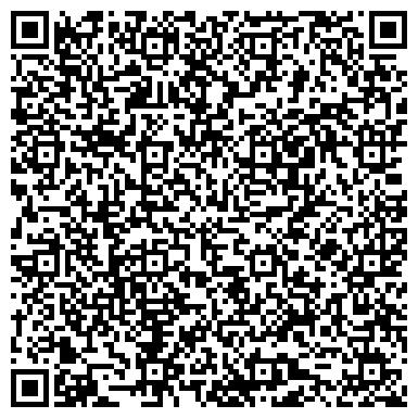 QR-код с контактной информацией организации Укрпром, ООО Компания (ТЕПЛОV TM)