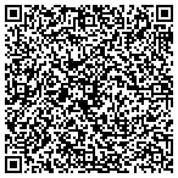 QR-код с контактной информацией организации Диком, ЧП