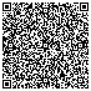 QR-код с контактной информацией организации Акцент груп, ООО