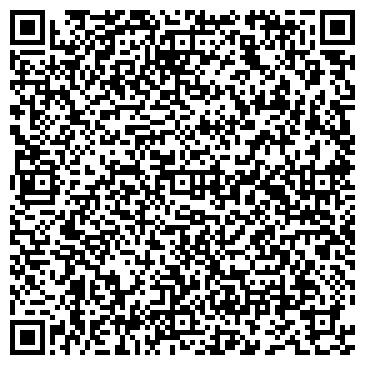 QR-код с контактной информацией организации Транспрогресс, ОАО