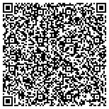 QR-код с контактной информацией организации Никольченко В.Н.(Мардорстрой), СПД
