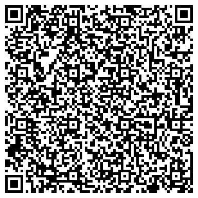 QR-код с контактной информацией организации Гетман-Ко, ООО