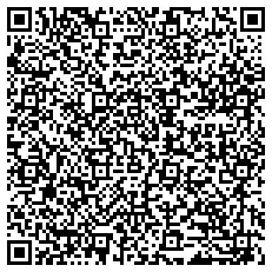 QR-код с контактной информацией организации Техпоставка-ЛТД (Техсервисгрупп), ООО