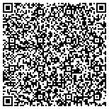 QR-код с контактной информацией организации PLAZ, Судостроительный завод, ПАО