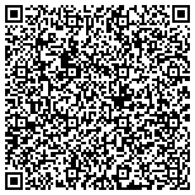 QR-код с контактной информацией организации ТД Тиско Украина, ООО