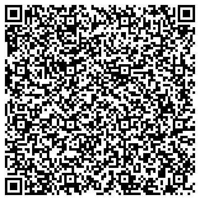 QR-код с контактной информацией организации Укрпроминвестметалл,ООО
