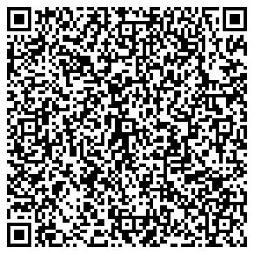 QR-код с контактной информацией организации МД груп,ООО