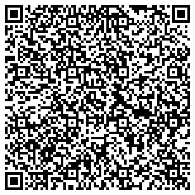 QR-код с контактной информацией организации Днепроснаб ПМТО, ООО