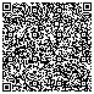 QR-код с контактной информацией организации СВВ-Маркет, ООО