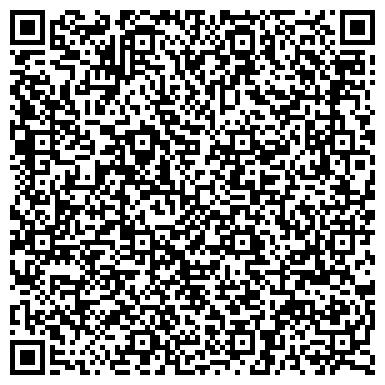 QR-код с контактной информацией организации Донбасская Насосная Компания, ООО