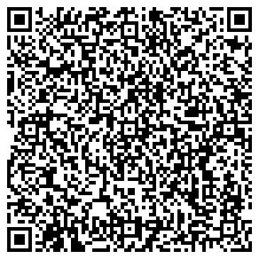 QR-код с контактной информацией организации Антарес АТ, ООО