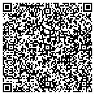 QR-код с контактной информацией организации Азов Демонтаж-Строй, ЧП