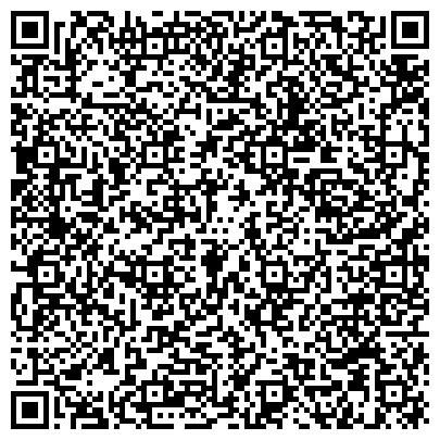 QR-код с контактной информацией организации Неополис, Строительно-торговый дом, ООО (Калейдоскоп)