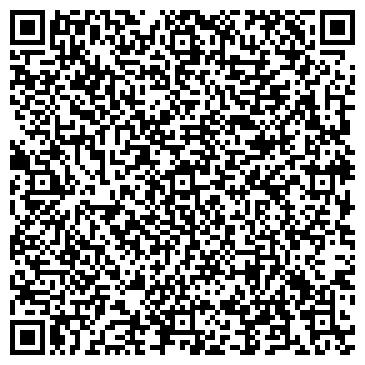 QR-код с контактной информацией организации Универсал-бюро,ООО