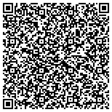 QR-код с контактной информацией организации Металлосервисный центр СТВ, ЧП