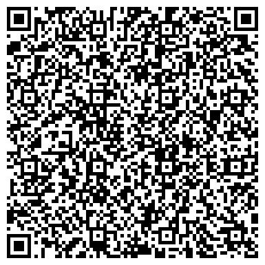 QR-код с контактной информацией организации Тонис Компани, ООО