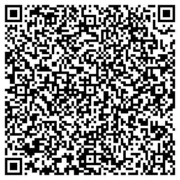 QR-код с контактной информацией организации Дарэкс, ООО