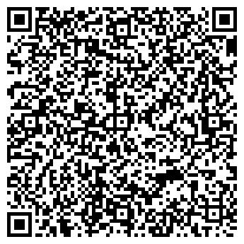 QR-код с контактной информацией организации Эхолотнет, ЧП