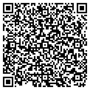 QR-код с контактной информацией организации Римекс-Донбасс, ООО