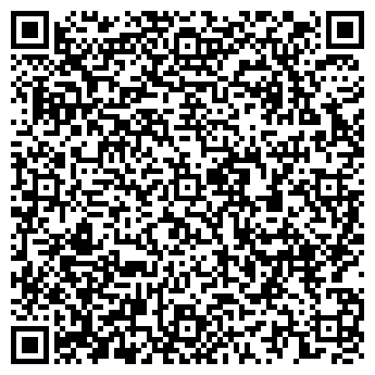 QR-код с контактной информацией организации Укрдоркомплект, ООО