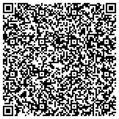 QR-код с контактной информацией организации ООО «Первая Днепропетровская строительная компания», Общество с ограниченной ответственностью