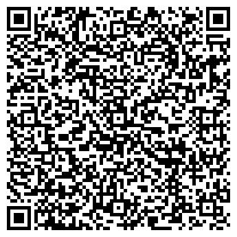QR-код с контактной информацией организации УкрЭнергоТранс, ООО