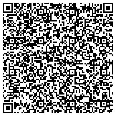 QR-код с контактной информацией организации Ермак-Трейд НКЦСИ, ООО