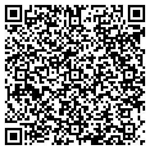 QR-код с контактной информацией организации Винтал ПЛЮС, ООО