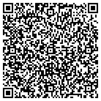 QR-код с контактной информацией организации GE, Компания