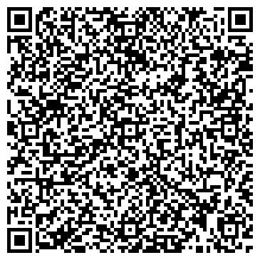 QR-код с контактной информацией организации Стройторг Импексс, ООО