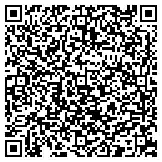 QR-код с контактной информацией организации Energoair (Энергоэйр), СП