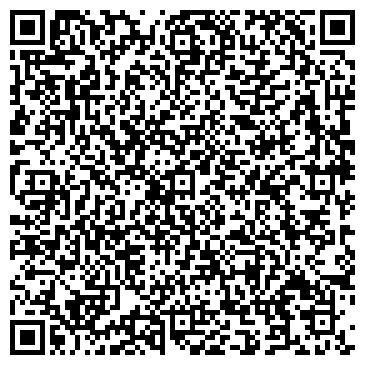 QR-код с контактной информацией организации Горные Машины, НПК