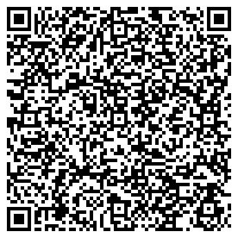 QR-код с контактной информацией организации Агат-плюс, ООО