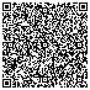 QR-код с контактной информацией организации Лимитекс, ООО