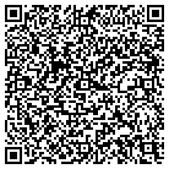 QR-код с контактной информацией организации КОЛИНЗ МАГАЗИН ОДЕЖДЫ
