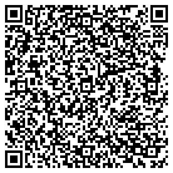 QR-код с контактной информацией организации Союзэнерго, ООО