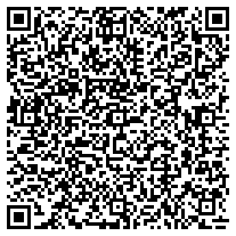 QR-код с контактной информацией организации Сивуч, ЧП