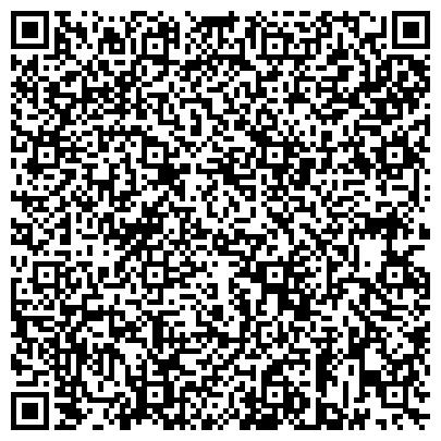 QR-код с контактной информацией организации Технолюкс, ООО