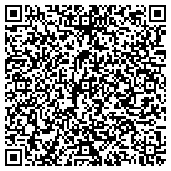 QR-код с контактной информацией организации Геенко, ЧП