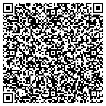 QR-код с контактной информацией организации Коллибри, ЧП (Kolibri)