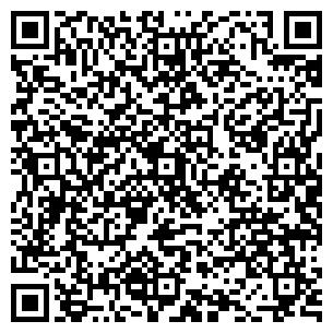 QR-код с контактной информацией организации Лавренюк Е. В., ЧП