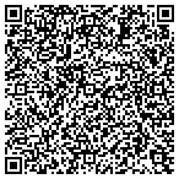QR-код с контактной информацией организации Днепр монолит , ООО