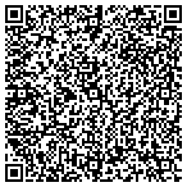 QR-код с контактной информацией организации ОРЕНБУРГПРОМСТРОЙПРОЕКТ, ГУП