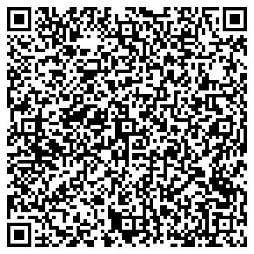 QR-код с контактной информацией организации Пилипов, ЧП