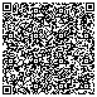 QR-код с контактной информацией организации Breathing Wildlife, ЧП