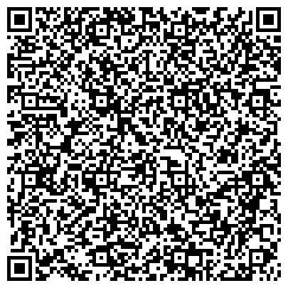 QR-код с контактной информацией организации Яхт-клуб-яхты суда катера, ЗАО