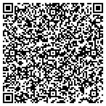 QR-код с контактной информацией организации СиЛак, ООО (SeaLark)