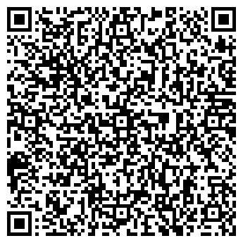 QR-код с контактной информацией организации Спектр-СИП, ООО