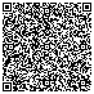 """QR-код с контактной информацией организации Общество с ограниченной ответственностью ООО """"СБТ КАРГО"""""""