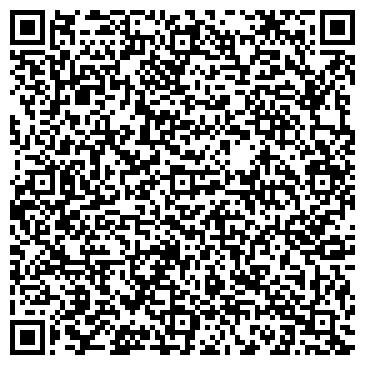 QR-код с контактной информацией организации Порта-боут Украина, ООО (Porta-Bote)